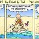 cartoon-non-attachment