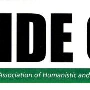 Inside out masthead