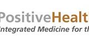 positive health on-line