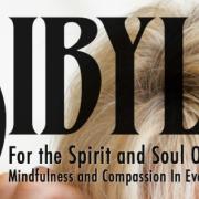 Sibyl Magazine Masthead 2