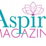 Apire logo